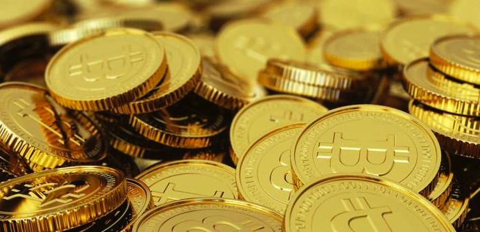 Voguepay Partner To Bitcoin Transactions In Nigerian Naira