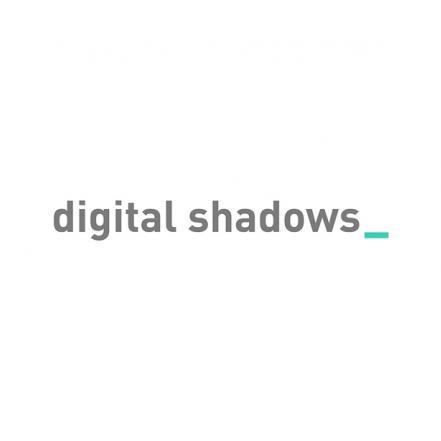 digitalshadows-square