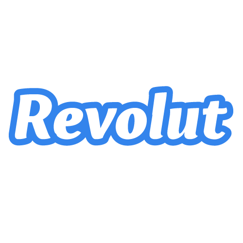 revolut-square