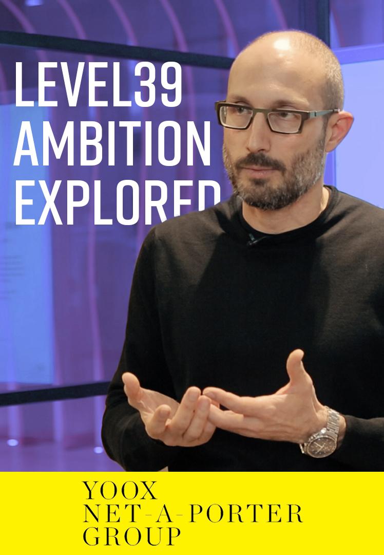 developer 39 s summit